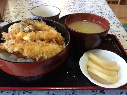 20131130_亀谷-005