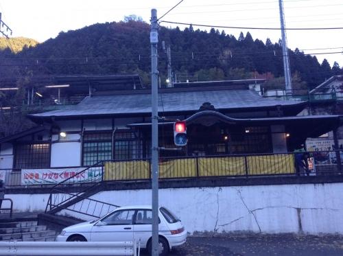 20131130_御嶽駅-002