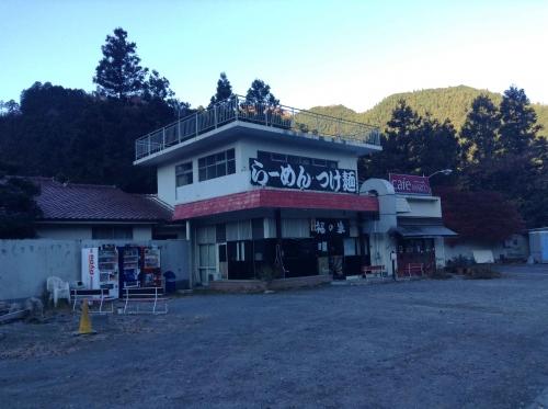 20131130_二代目福の家-001
