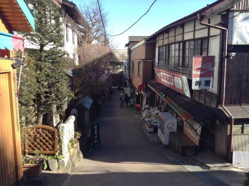 20131130_商店街-001