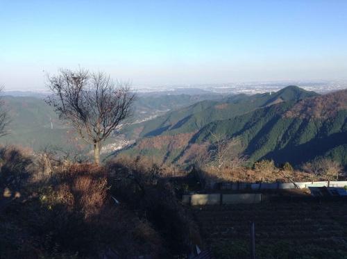 20131130_御岳リフト-009