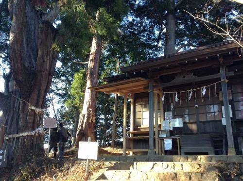20131130_安産社-001