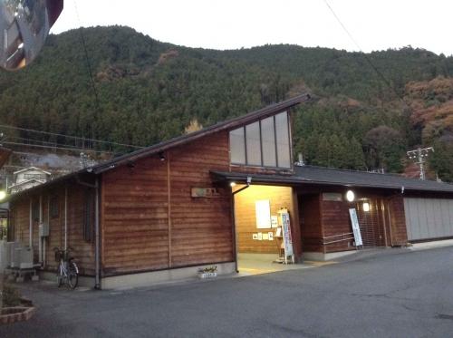 20131130_古里駅-001