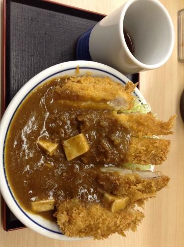 20131205_かつや上溝店-002