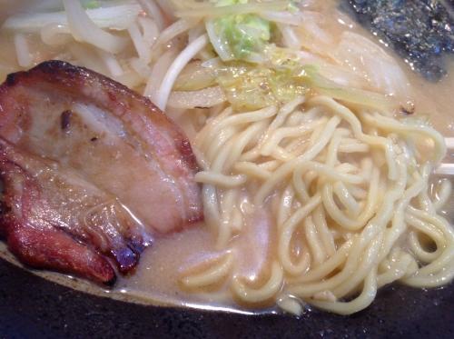 20131212_まんぷく-003