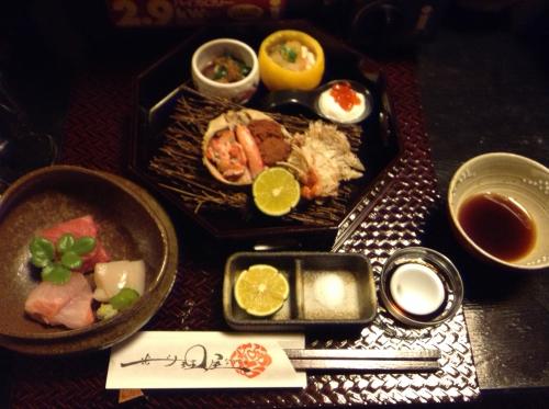 20131213_料理屋なかむら-001