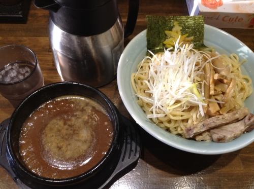 20121214_らーめん郎郎郎町田店-002
