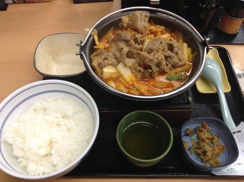 20121217_吉野屋129号線上溝店-002