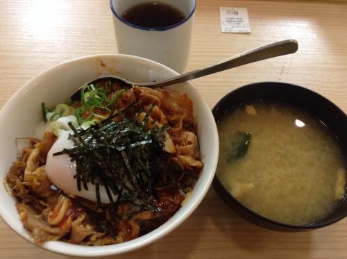 20131218_松屋相模原中央店-001