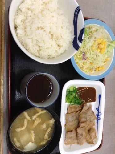 20131219_松屋上溝店-001