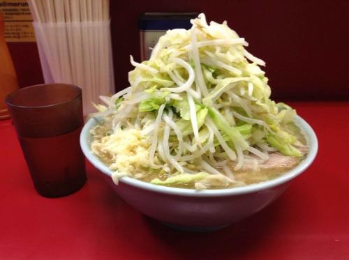 20131221_ラーメン二郎中山駅前店-002