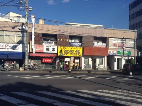 20131224_らーめん郎郎郎町田店-001