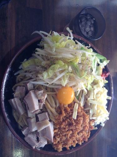 20131224_らーめん郎郎郎町田店-002