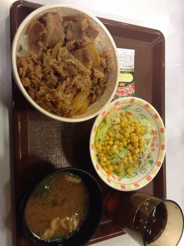 20131225_すき家淵野辺北口店-003