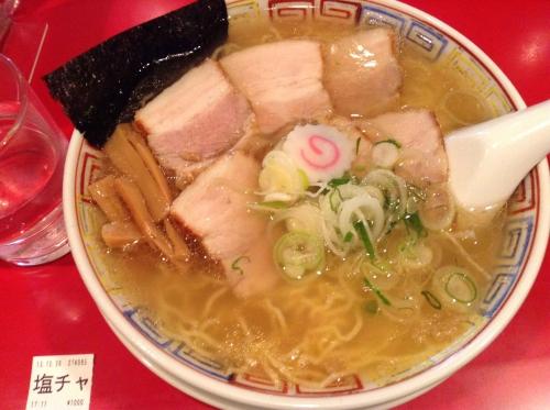 20131226_かもめ食堂-002