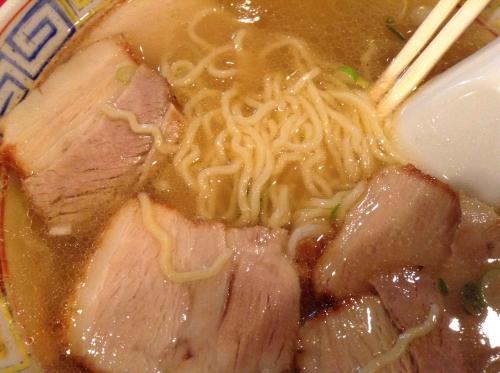 20131226_かもめ食堂-003