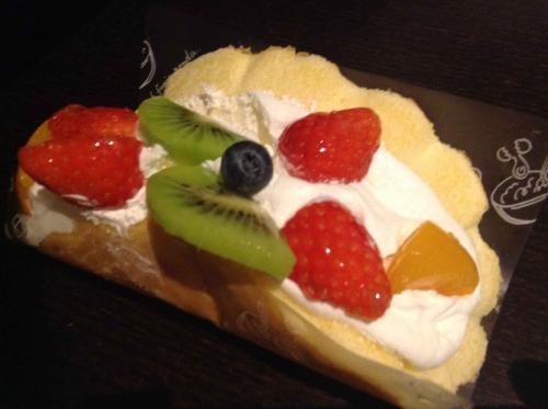 20131226_わがままおばさんのシュークリーム-004