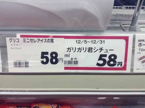 20131228_ガリガリ君シチュー-001