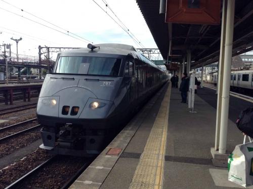 20131230_特急にちりん-001