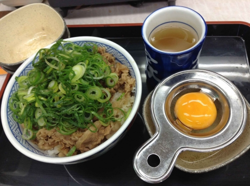 20131230_吉野家大分竹町店-001