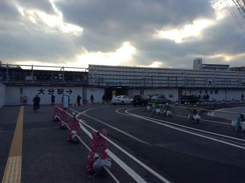 20131230_大分駅-001