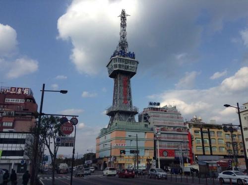 20131230_別府タワー-001