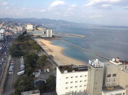 20131230_別府タワー-008