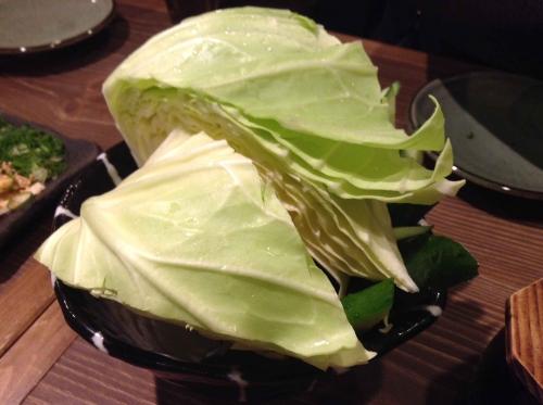 20131231_塚田農場霧島国分本店-003