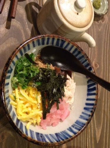 20131231_塚田農場霧島国分本店-036