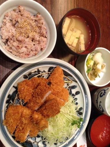 20140101_とんかつ浜勝イオンモール都城駅前店-002