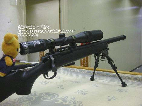 DSCN8806-s1.jpg