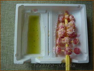20130125 3 グミ 知育菓子