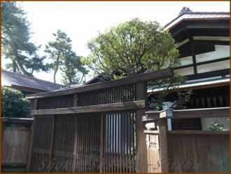 20130224 宮崎邸 としまの歴史