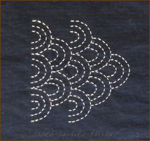 20130225 左波 網と魚