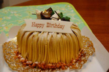 20100613ケーキ