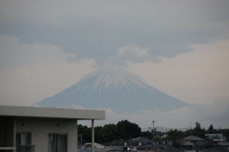 20100621fuji.jpg
