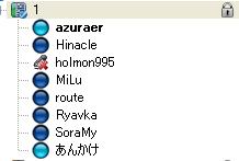 L4D2 11.29