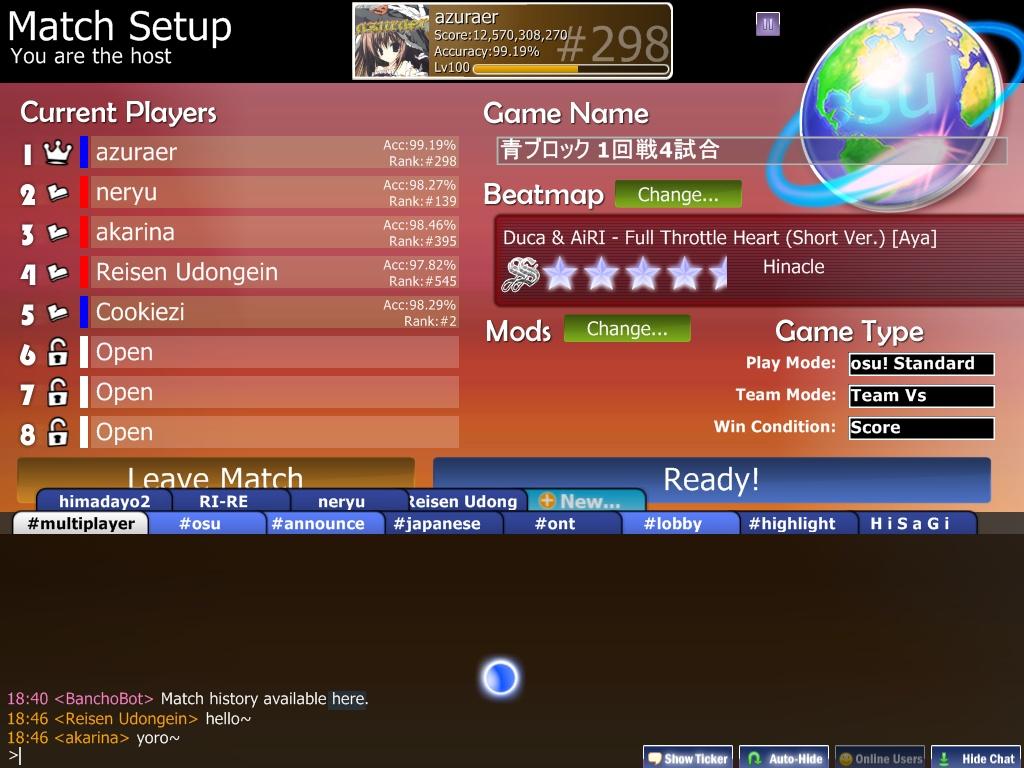 screenshot1046.jpg