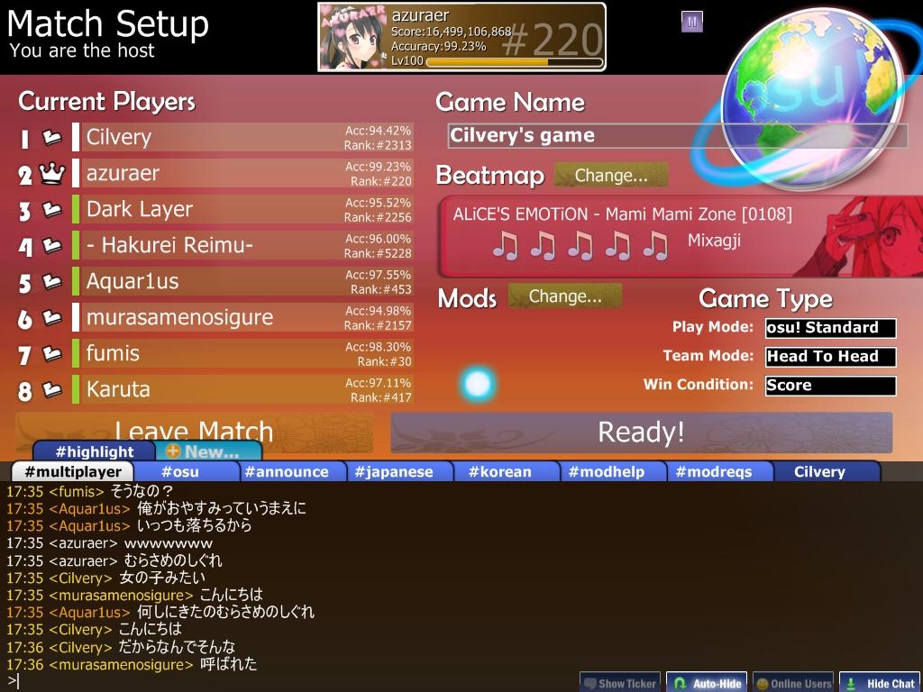screenshot1280.jpg