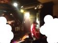 菊井さん ギターソロ