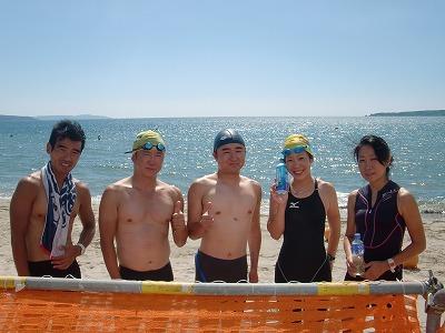 20100905佐渡 071-w320