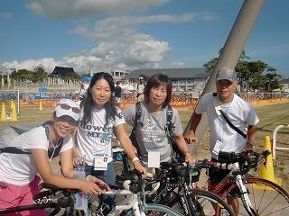 20100905佐渡 086-w320