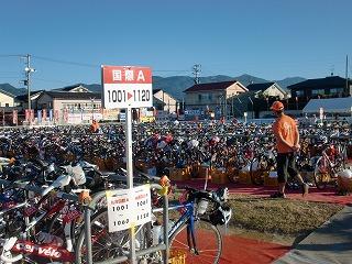 20100905佐渡 116-w320