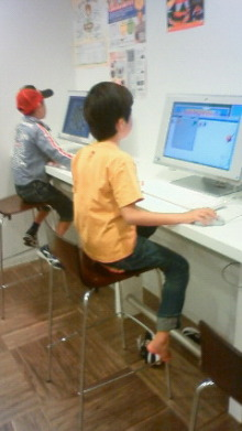 原田さとみ オフィシャルブログ「SATOMI'S BLOG」-200911081645001.jpg