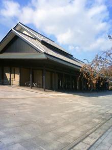 原田さとみ オフィシャルブログ「SATOMI'S BLOG」-200911211302000.jpg