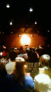 原田さとみ オフィシャルブログ「SATOMI'S BLOG」-201001171711001.jpg