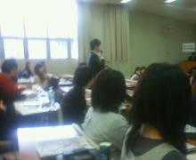 原田さとみ オフィシャルブログ「SATOMI'S BLOG」-201002281159000.jpg