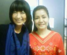 原田さとみ オフィシャルブログ「SATOMI'S BLOG」-201002281543000.jpg