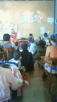 原田さとみ オフィシャルブログ「SATOMI'S BLOG」-201003271510000.jpg