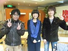 原田さとみ オフィシャルブログ「SATOMI'S BLOG」-BLOG6010.jpg